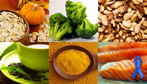 prostata alimentos alimenta 231 227 o saud 225 vel contribui para a preven 231 227 o do c 226 ncer