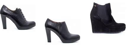 tronchetti nero giardini 2014 scarpe nero giardini 2015 catalogo tronchetti smodatamente