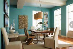 Interior Color by Modern Furniture 2014 Interior Paint Color Trends