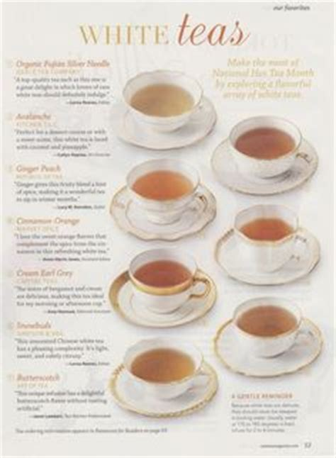 healthy fats optavia health benefits of herbal teas herbal remedies tea