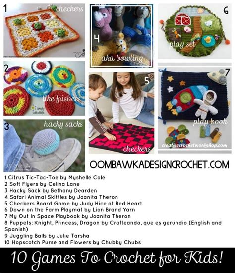 free pattern games online free crochet patterns games squareone for