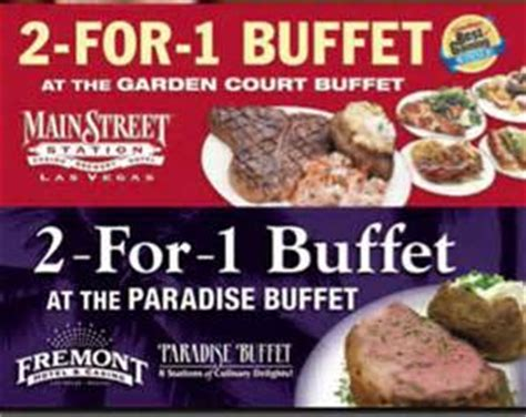 coupons for vegas buffets las vegas buffet coupons coupon codes promo codes 2017