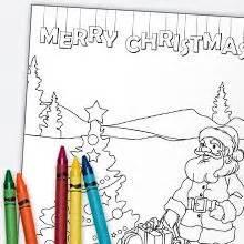 free printable christmas cards snapfish 1000 images about christmas free printables on pinterest