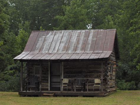 Kentucky Log Cabins by Hello There I M Back 171 St Louis Design Community