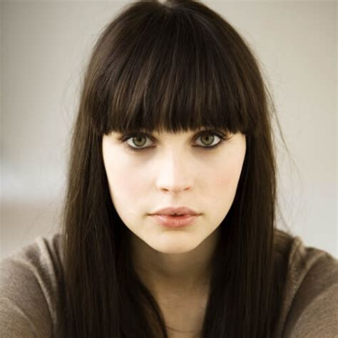 how to thicken bangs 50 extraordinary ways to rock long hair with bangs hair
