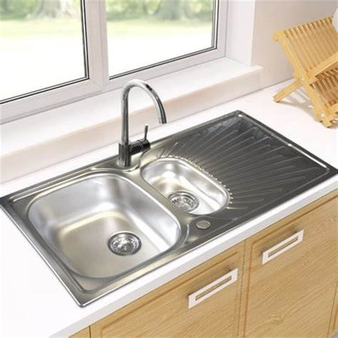 kitchen sink for sale sinks astonishing kitchen sinks for sale kitchen sinks