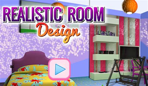 home design realistic games realistic room design android apps on google play