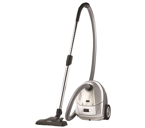 Vacuum Cleaner Nilfisk Coupe Neo nilfisk coupe neo parquet vacuum cleaner vacuum cleaners