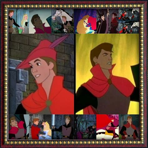 1000 images about princess aurora prince phillip on 1000 images about prince phillip and princess aurora on