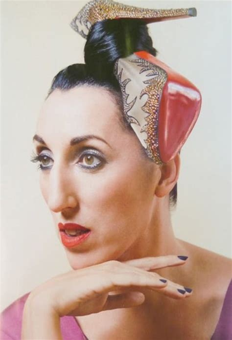 Rossy Top 2 17 best images about rossy de palma on jean paul gaultier and festivals
