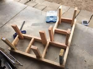 diy built in bench hometalk diy corner bench with built in table