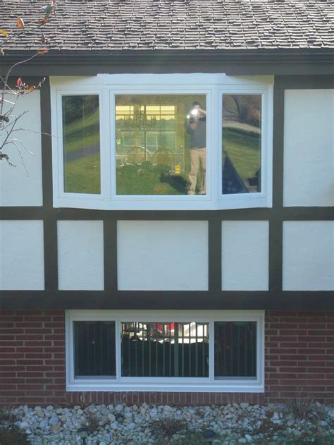 pinterest windows bay window in robinson pa ideas for the house pinterest