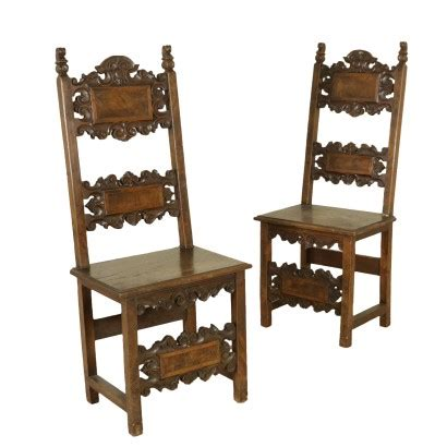 negozi sedie roma negozi di sedie atmosphera with negozi di sedie