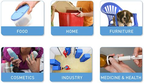 5 uses for products uses of polypropylene petroquim