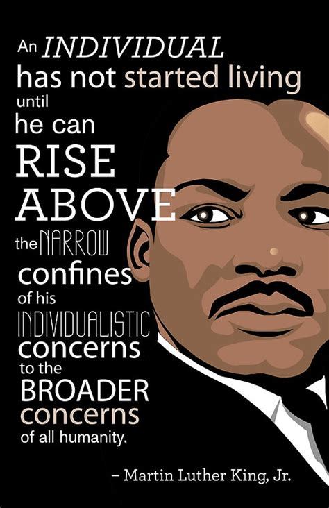 printable martin luther king poster martin luther king jr inspirational quotes quotesgram