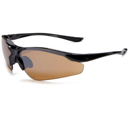 best golf store best golf sunglasses archives shopping center