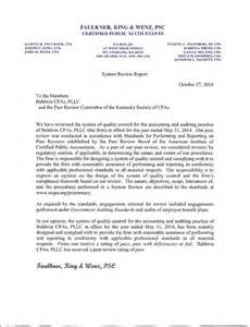 Cover Letter Preview by Here Preview This Cover Letter Best Free Home Design Idea Inspiration