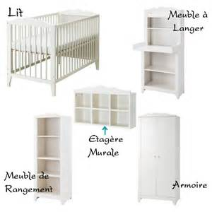 Exceptionnel Meuble A Langer Ikea #4: lit_1_11.jpg