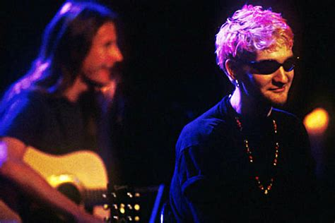 alice in chains unplugged 20 years ago alice in chains perform for mtv s unplugged