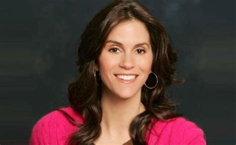 jami gertz house jami gertz net worth house cars salary income 2018 finapp