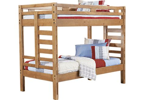 rooms to go twin beds bunk beds house home