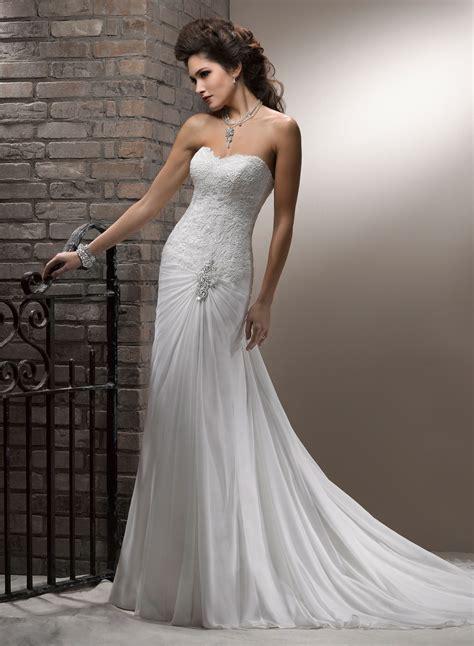 Wedding Planner Dress by Wedding Attire Pearl Wedding Planners Malta