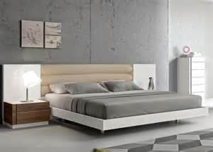 Chandelier Floor Stand White Platform Bed Modern Furniture Stores Chicago