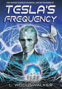 the frequency of aliens books science traveler david j kent scientist traveler