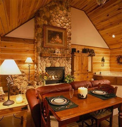 arched cabins ohio cabins candlelight updated 2018 guest house reviews