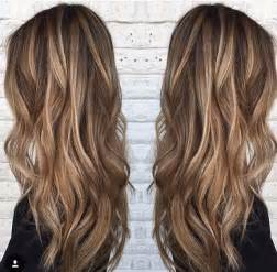 consequences of going from to light hair color sozo 25 best ideas about brown hair with highlights on