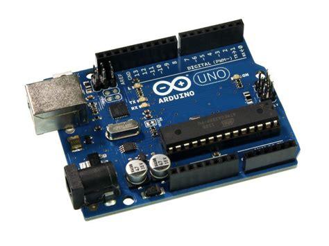 Arduino Duemlanove arduino usb board uno r3 solarbotics