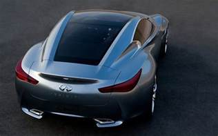 Infinity Automotive Infinity Car Wallpapers And Images Wallpapers Pictures