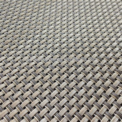 Aliexpress Buy Chilewich Woven Vinyl by Woven Vinyl Flooring From Eco China The Same As