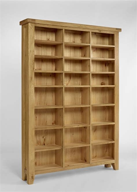 Enclosed Dvd Cabinet by 25 Best Ideas About Dvd Storage Units On Dvd