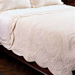 Cal King Bed Set Timeless Quilt Traditional Quilts And Quilt Sets