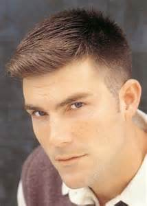 clipper cut hairstyles for modern hairstyles top 40 new modern hairstyles for men s