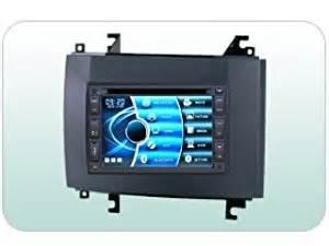 2007 Cadillac Cts Navigation System Martin 2003 2007 Cadillac Cts Touchscreen
