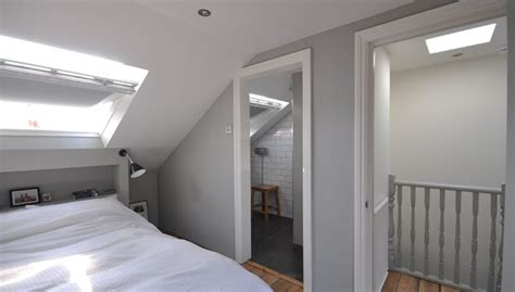 terraced house loft conversion floor plan 93 best images about very victorian on pinterest house tours beautiful homes and
