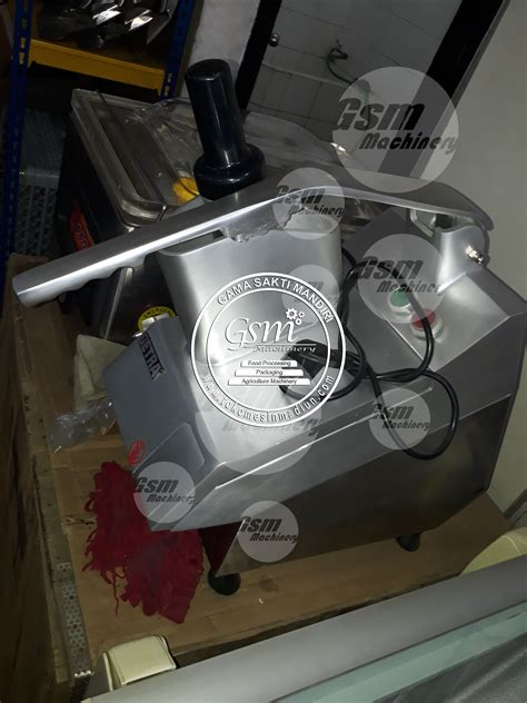 Alat Pemotong Keripik Apel mesin pemotong buah toko mesin gama sakti