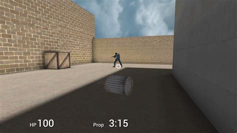 prop hunt apk prop hunt portable android apps on play