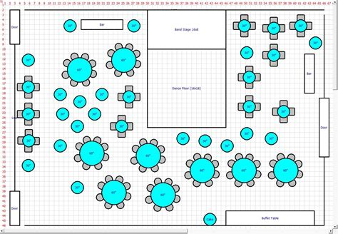floor planning program maker scan 3 event planning floor plan