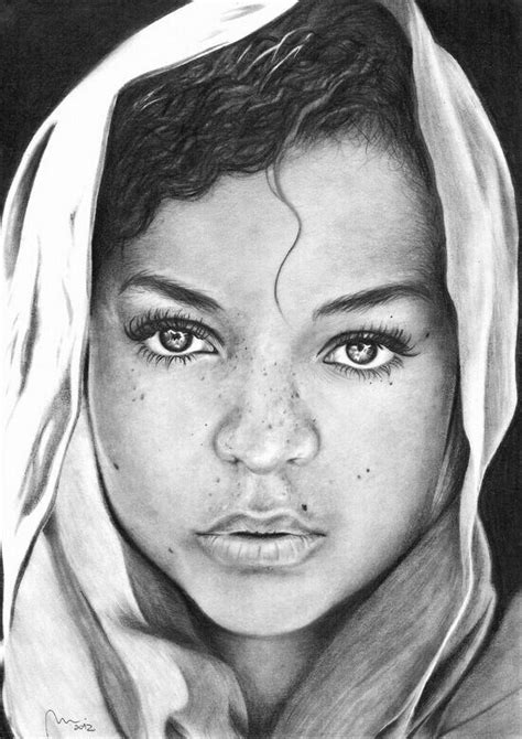 17 best images about afrocentric art on pinterest black drawn women african american pencil and in color drawn