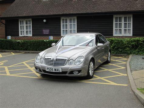 Wedding Car Sussex by Wedding Car Hire In Uckfield Wedding Cars Uckfield