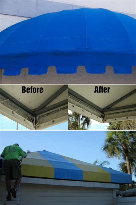 awning cleaning business commercial pressure washing total pressure cleaning services