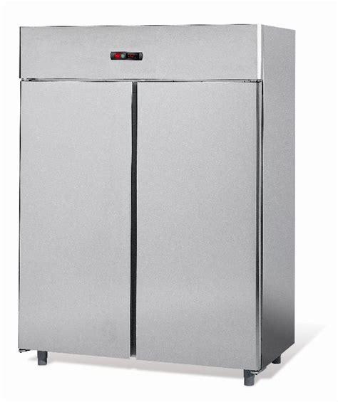armoire negative armoire negative gamme premium