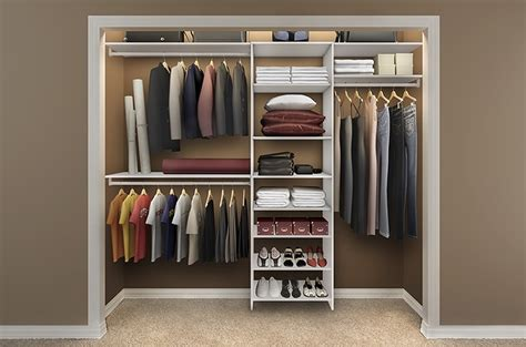 room closet ideas guest room closet closetmaid bedroom