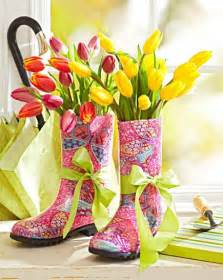 Spring Decorating 50 Easy Spring Decorating Ideas Midwest Living