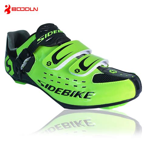 mtb shoes on road bike buy mountain road cycling shoes