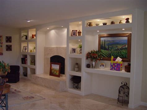 fireplace wall designs plushemisphere