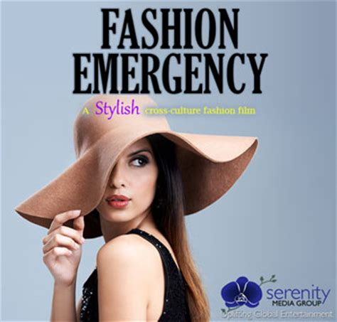 7 Fixes For Fashion Emergencies by 310 860 6112 Hsiao Media Management Consultants Be